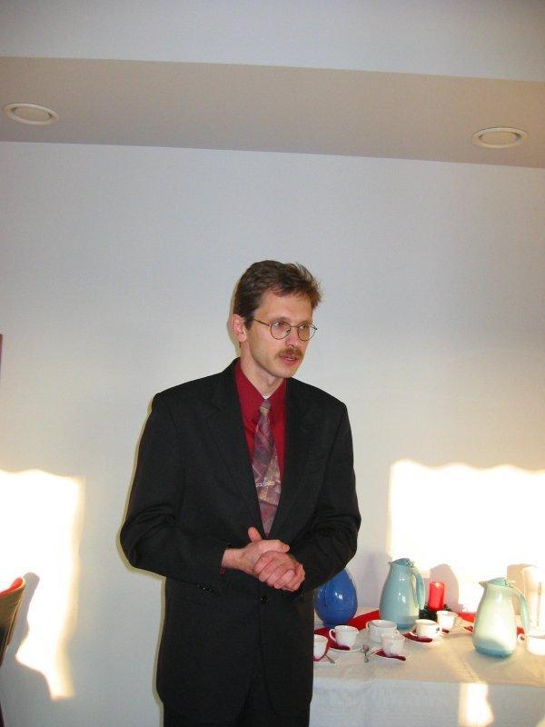 10muhu_2002
